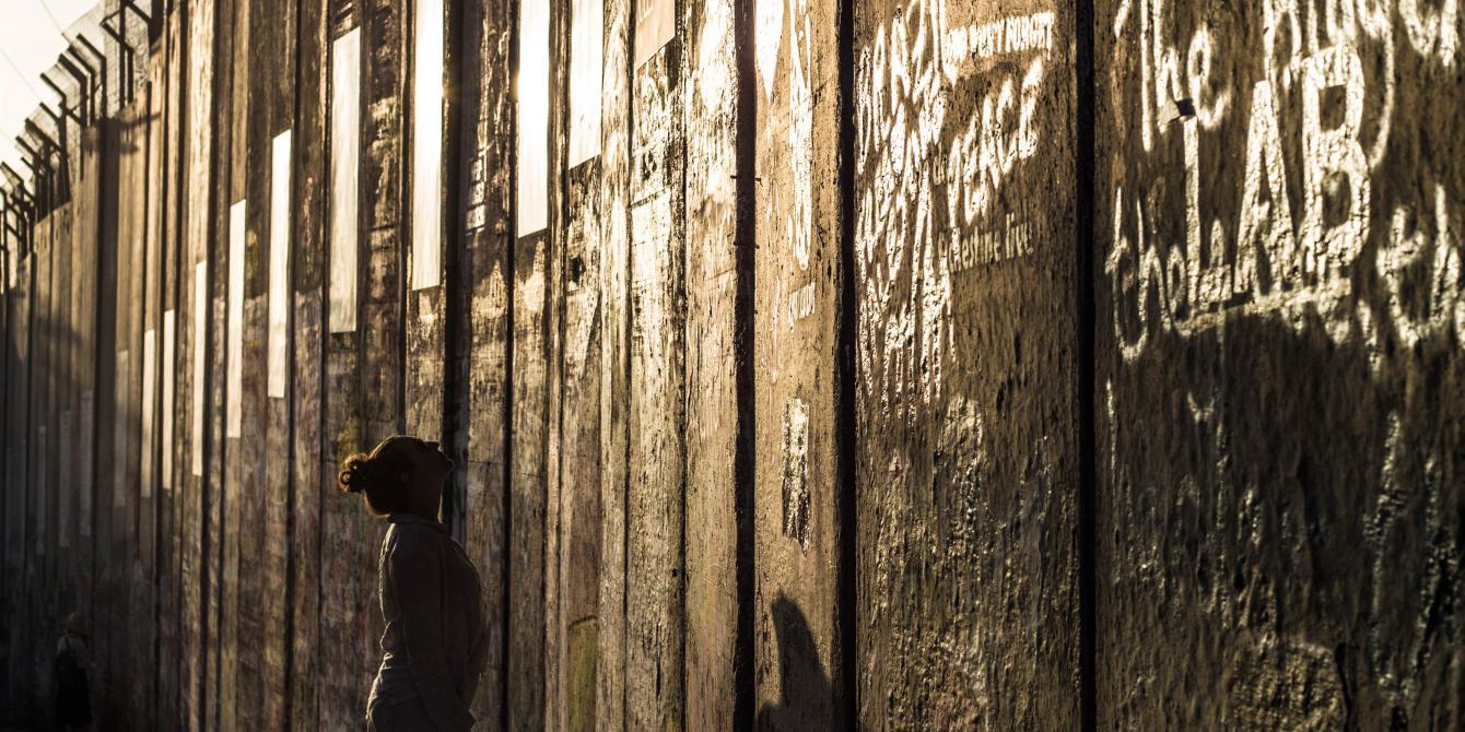 تصريح ترامب حول القدس قد يمهد الطريق لمزيد من انتهاكات الإنسان