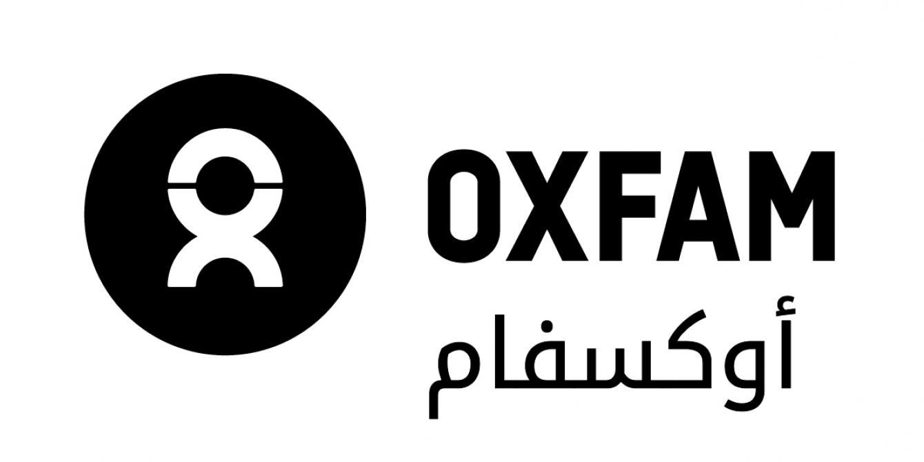 استجابة منظمة أوكسفام لتقرير لجنة اختيار التنمية الدولية IDSC