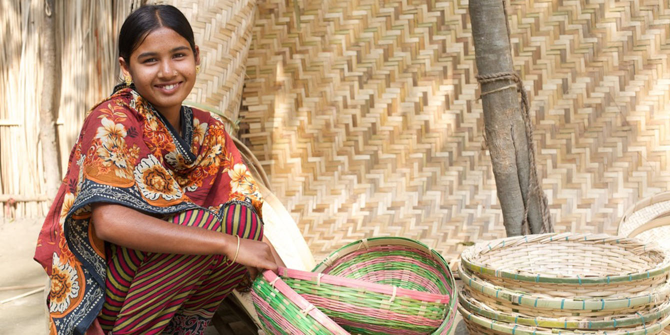 Oxfam-in-Asia-Bangladesh-Economic-Justice-Resilience