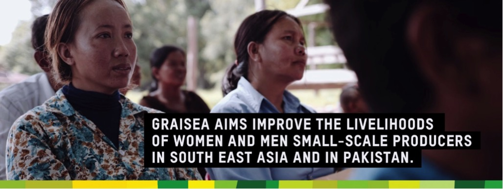 Oxfam in Asia - Gender Transformative and Responsible Business Investment in Southeast Asia - GRAISEA - 3