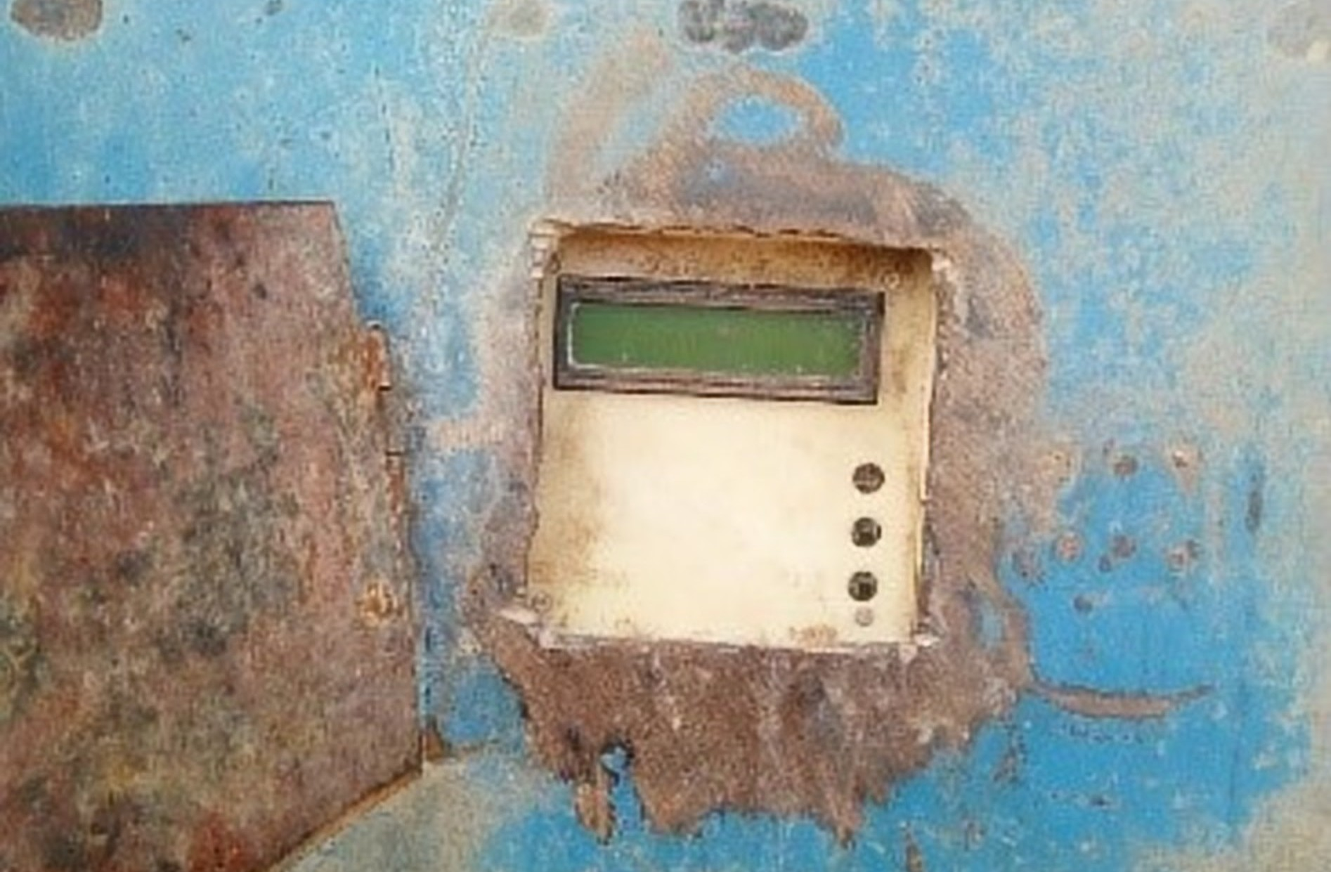 First water ATM, Kenya.jpg