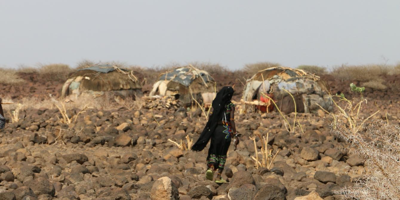 Photo credit: Joyce Kabue/Oxfam