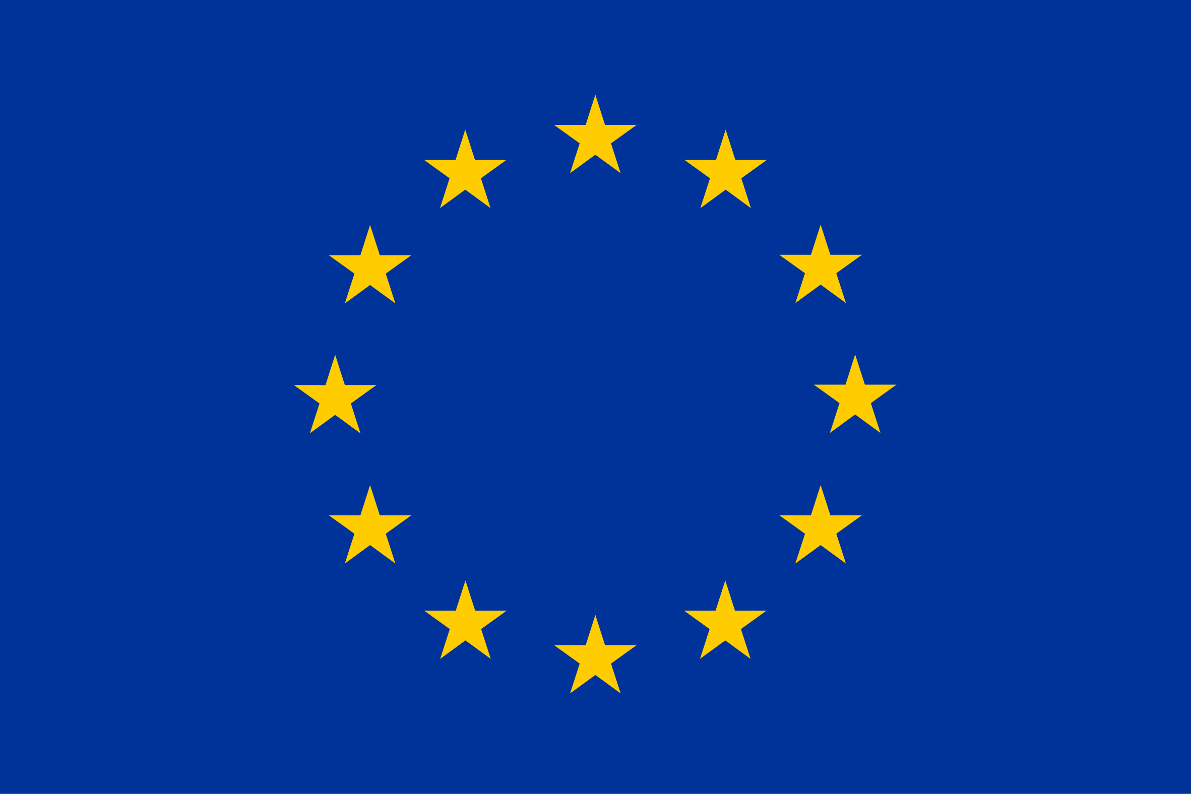eu_flag_yellow_high.jpg